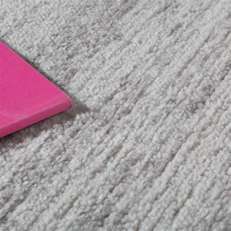 teppich kurzflor petrol teppich grau rot cool designer velours teppich retro with