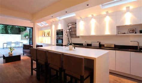 Light In The Kitchen Led Mart 5m New 300 Led Light 3528 5050 Smd