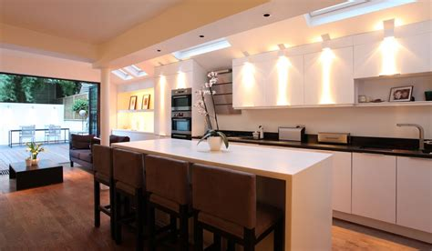 Lighting In The Kitchen Led Mart 5m New 300 Led Light 3528 5050 Smd