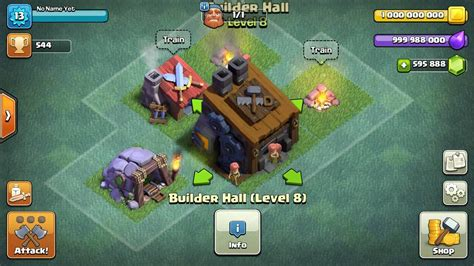 clash of duty gamers paradise tech news you can get coc private server 1 clash of duty