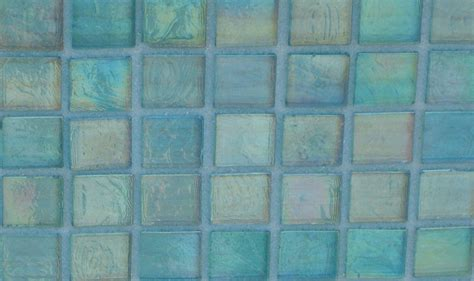 top 28 glass grout star glass grout bostik dimension premixed grout star glass grout a