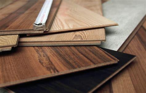 perstorp flooring carpet review