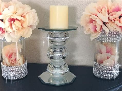 dollar tree diy home decor my crafts and diy projects dollar tree diy home decor my crafts and diy projects