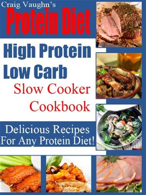 the everyday low carb diet pressure cooker cookbook 120 easy delicious low carb recipes for your instant pot and power pressure cooker xl diet power pressure cooker cookbook books low protein high carb diet high carb diet 1000 calorie