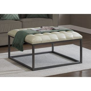 Renate Coffee Table Ottoman 1000 Ideas About Family Room Addition On Room Additions Family Rooms And Home