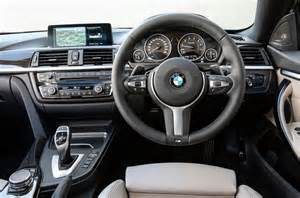 2016 bmw 4 series on in australia from 68 900 440i