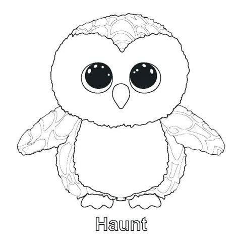 Baby Coloring Pages To Print by Owl Coloring Pages To Print Out Baby Owl Coloring Pages