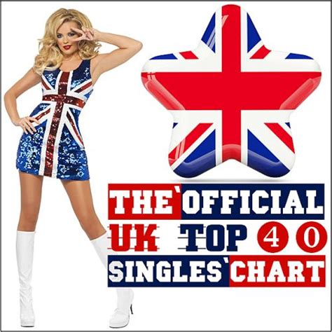 the official uk top 40 singles chart 19th may 2017 mp3 buy tracklist the official uk top 40 singles chart 21st july 2017 mp3 buy tracklist