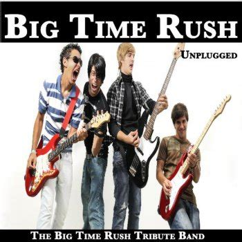 big time testo big time tutti i testi delle canzoni e le traduzioni