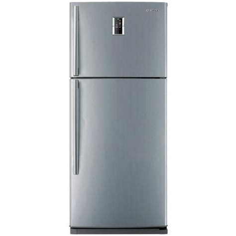 Door Refrigerator Price In Delhi by Samsung Rt54fbsl Free Door 420 Litres Refrigerator Price In India With Offers