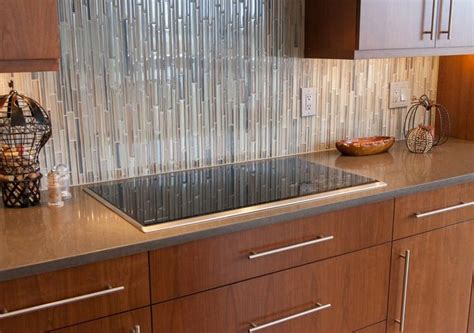 backsplash tile denver 17 best images about backsplash ideas kitchen or bath on