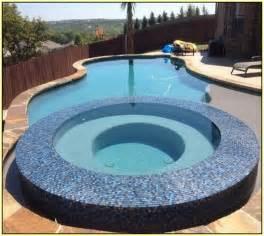 Kitchen Cabinet Designs - decorative pool tile ideas home design ideas