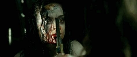 horror movie evil dead part 2 15 images for 15 years of horror part 2 2001 2015 some