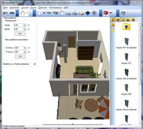 download home design software