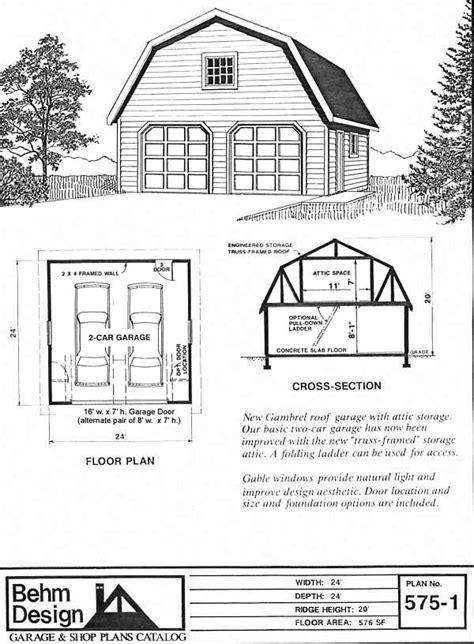 84 lumber garage plans 17 best images about sheds garage on pinterest carport