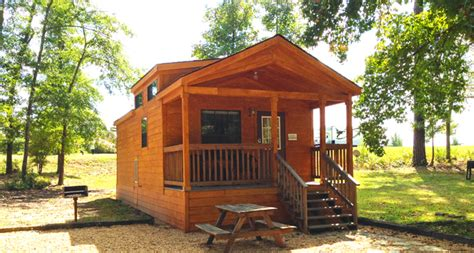 Pine Mountain Ga Cabin Rentals by Cabins For Rent Near Callaway Gardens In Pine Mountain