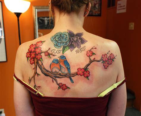 wyld chyld tattoo wyld chyld stacey blanchard