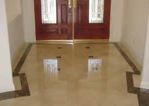 Home And Floor Decor by Aliso Viejo Ca Bathroom Kitchen Remodeling Contractor