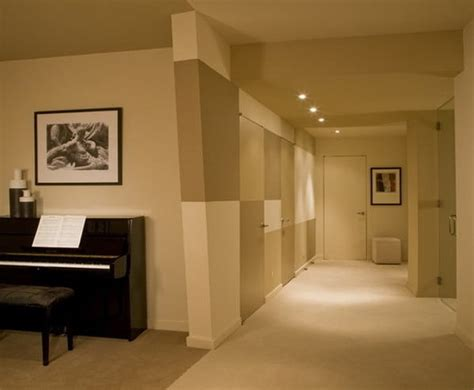 wall paint color ideas wall paint color ideas 53 great photos to help you get