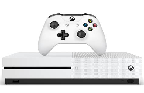 xbox one console cost buy xbox one s 1tb console harvey norman au