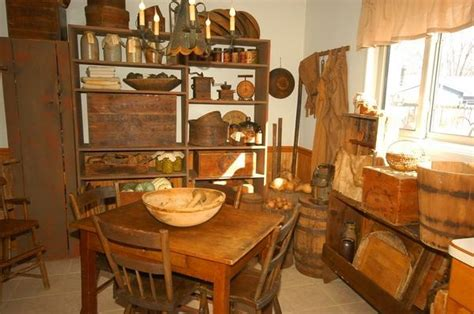 primitive kitchen designs information about rate my space questions for hgtv com
