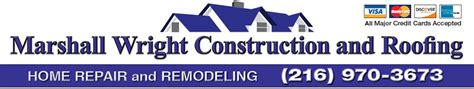expert design and construction reviews marshall wright construction from foundations to roofing