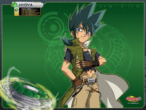 Beyblade Metal Fusion Images Beyblade M F Hd Wallpaper And Background Photos 17809998