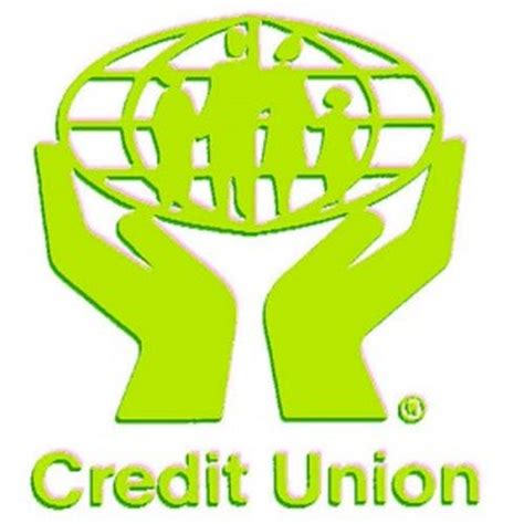 credit union logo credit unions to benefit from eccb programme dominica