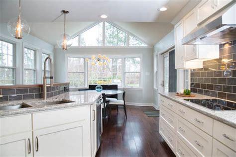 Ferrarini Kitchen And Bath by Elkins Park Pennsylvania Remodeler Ferrarini Kitchen