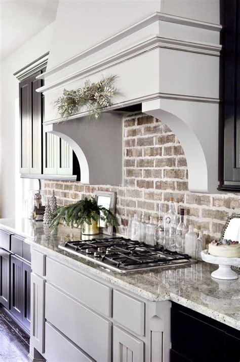 beautiful kitchens 2017 beautiful kitchens 10 decoratop