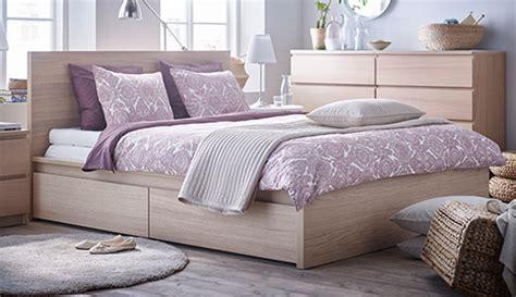 ikea schlafzimmer komplett schlafzimmer ikea komplett rheumri