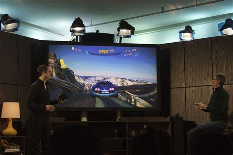 amazon game amazon reveals fire tv video streaming box and gaming