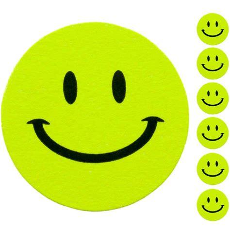 Kofferaufkleber Basteln by Best 25 Smiley Sticker Ideas On Pinterest Gratis
