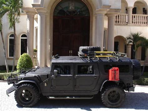 hummer h1 for sale canada 25 best ideas about h1 for sale on used
