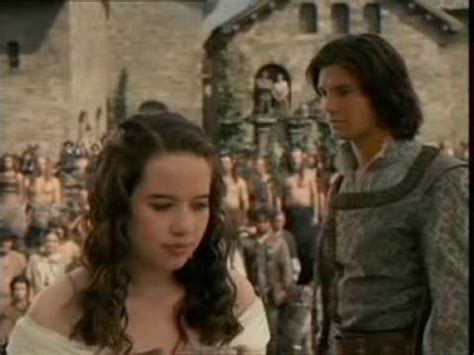 film narnia part 4 narnia 2 full movie youtube