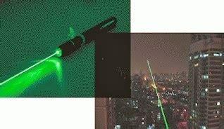 Jual Green Laser Pointer Kaskus green laser pointer jarak 1 km jual murah kaskus