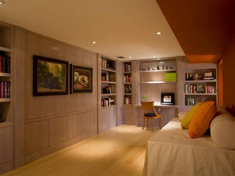 Guest Bed Home Office Neat Home Office Nooks Decorating And Design Ideas For