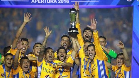 Calendario Liga Mx 2014 Tigres Calendario Tigres 2016 Calendar Template 2016