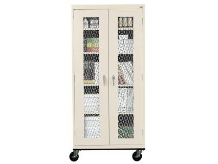 open front storage cabinets open front storage cabinet gopher sport