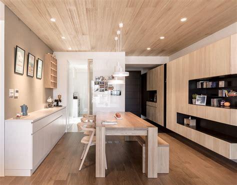 arredo da sogno da sogno con interni in legno 4 progetti dal design