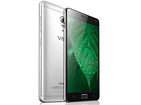 Lenovo Vibe P1 Review Lenovo Vibe P1 Notebookcheck Net External Reviews