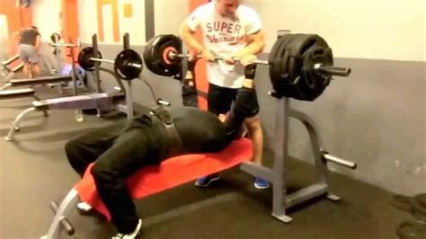 slingshot for bench 15w bench press 54 years 320lbs 145kg for singles