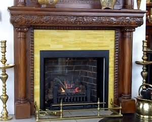 Dining Room Fireplace Tiles 35 Best Fireplace Redo Plan 1 Images On
