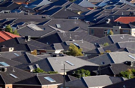 real estate share house melbourne australia s still raising the real estate roof domain