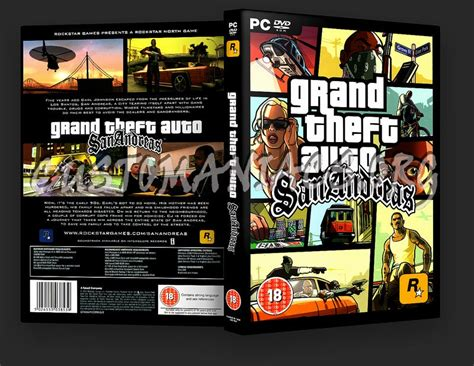download game gta san andreas full version untuk laptop download gta san andreas full version tapi size nya 3 98