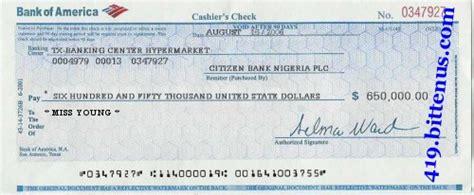 Bank Of America Background Check 419 Bittenus Certificates Passports Etc