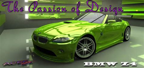 buy bmw  car equipment  accessories