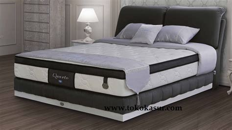 Harga Bantal Cardin air usa simpati furniture