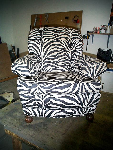 Northern Upholstery by Northern Colorado Upholstery 0001 187 Northern Colorado