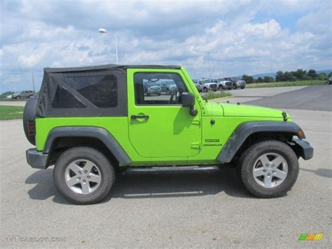 gecko green jeep gecko green jeep wrangler autos post